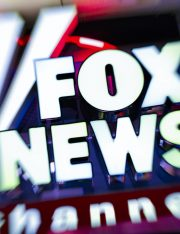 Fox News and the Pitfalls of Sexual Harassment