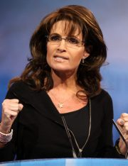 Sarah Palin's Defamation Suit Against NYT Tossed: What is the Line Between Biased and Fake News?