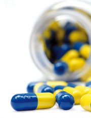 Big Pharma Penalized, U.S. District Courts Rules in Favor of Maryland's Price-Gouging Law