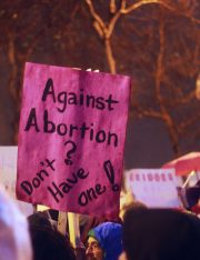 Teenage Illegal Alien's Right to an Abortion: Understanding Constitutional Rights of Non-Citizens