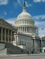 Understanding the Sexual Assault Allegations that Rock Capitol Hill
