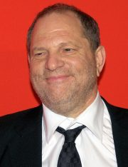 What You Need to Know About the Harvey Weinstein Lawsuits