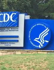 """What's Going on With The """"Banned"""" Words at the CDC?"""