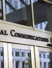 FCC is Taking Net Neutrality Protections from the People