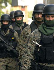 Swatting: Murder by Prank Call is Still Murder