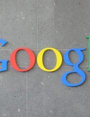 Google Should Rethink Its Stance on Gender, Race, and Politics