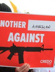 Understanding California's New Gun Control Laws