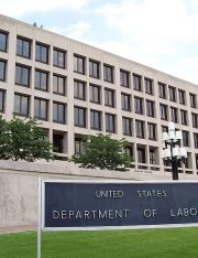 Department of Labor Changes the Requirements for Internships