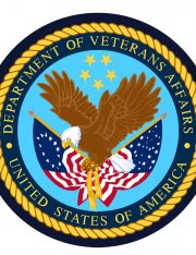 Veterans Affairs Faces Lawsuit From Veteran Over Scalpel Left in Body After Surgery