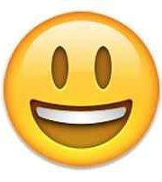 How do the Courts Handle Emojis, Part 1: Interpreting Emoji's
