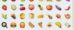 How do the Courts Handle Emojis, Part 2: Emoji Law