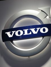 Volvo Settles Disability Suit with Employee Recovering from Addiction