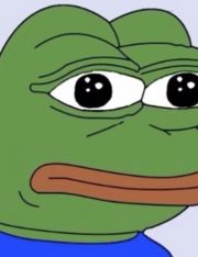 Pepe the Frog Meme Creator Suing Infowars Over Using His Character