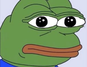 Pepethe Frog Meme Creator Suing Infowars Over Using His Character