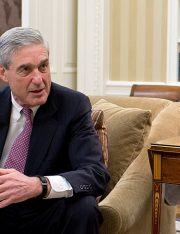 Charges Brought by Mueller Investigation against Defendants at Home and Abroad