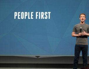 Understanding Facebook's Data Breach: The Legalities and Action Taken