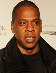 Jay-Z Testifies Before SEC After Court Order