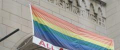 """Tennessee Store Owner Puts Up """"No Gays Allowed"""" Sign After SCOTUS Ruling"""