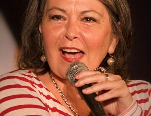 Was Roseanne Barr Wrongfully Terminated For a Racist Tweet?