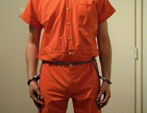 California Considers Ending the Felony Murder Rule