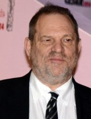 Harvey Weinstein Facing Six Criminal Sexual Assault Charges and a Potential Life Sentence