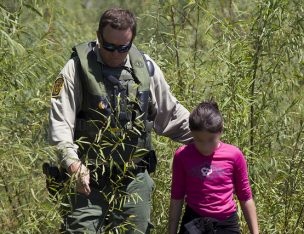 Crisis at the Border: Custody Options after Deportation