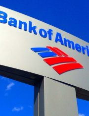 Bank of America Freezes Accounts to Question Customers About Their Citizenship Status