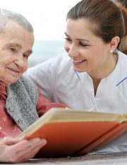 Department of Labor Guidance Issued for the Employment Status of Home Caregivers
