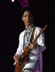Prince's Estate Wants Prince.com: Understanding Cybersquatting