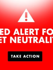 California Lawmakers Have Passed Net Neutrality Bill