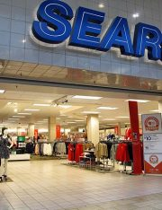 Sears and Other American Titans are Being Brought Down by Conflicts of Interest