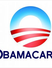 Obamacare is Defendable Even Without Its Individual Mandate