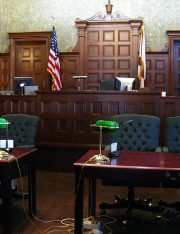 When Do We Get a Jury Trial in Civil Court?