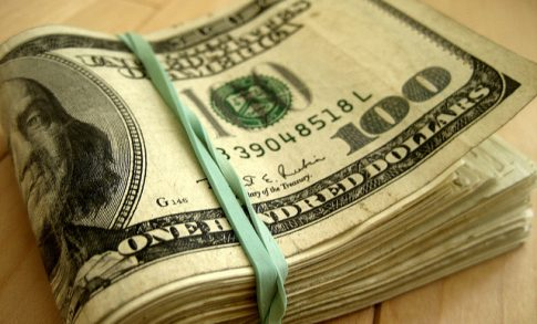Supreme Court Limits Civil Asset Forfeiture as Excessive State Fines