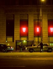 What You Should Know About DUI/DWIs