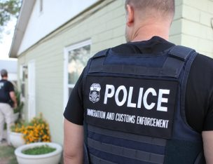 The Problem of Deportation without Due Process