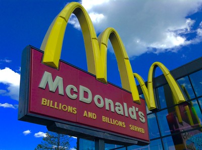 Does McDonald's Have an Obligation to Protect Workers from Violent Customers?