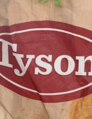 Were Tyson Food Manager Covid-19 Betting Pools Evidence of Callous Work Culture?