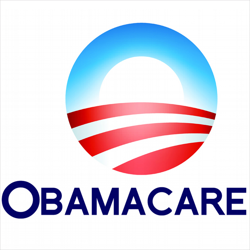 Obamacare Wars Part III: Supreme Court Rejects Latest Challenge to Obamacare