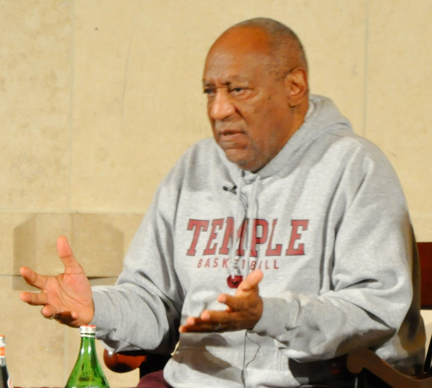 Did the Legal System Pay Too High a Price to Free Bill Cosby?