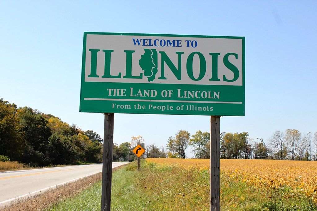 Illinois Bans Lying to Minors During Police Interrogation