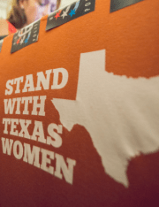 Texas Abortion Law Potentially Empowers Abusers and Rapists to Sue Doctors and Others