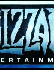 California Sues Activision Blizzard Over Widespread Harassment of Women